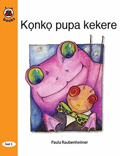 bb-books-203-konko-pupa-kekere-yoruba