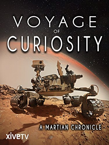 voyage-of-curiosity-a-martian-chronicle