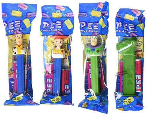 toy-story-pez-dispenser-with-two-refils-sold-singly-one-random-character-supplied