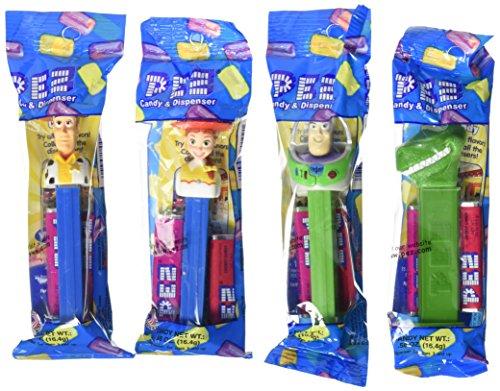 toy-story-pez-dispenser-mit-zwei-refils-einzeln-verkauft-nur-ein-zeichen-geliefert-at-zufallig