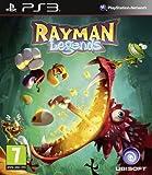 Rayman Legends Essentials (PS3) [Edizione: Regno Unito]