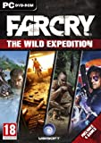 Cheapest Far Cry The Wild Expedition on PC
