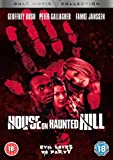 House On Haunted Hill [UK Import]
