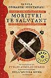 Image de Morituri te salutant (Oscar bestsellers Vol. 2336)