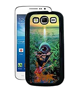 Aart Designer Luxurious Back Covers for Samsung Galaxy S3 + 3D F1 Screen Magnifier + 3D Video Screen Amplifier Eyes Protection Enlarged Expander by Aart Store.