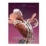 BODY WORLDS - The Original Exhibition (FI)