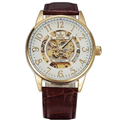 hombres-mecanica-relojes-automatico-casual-personalidad-piel-sintetica-m0222