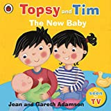 Topsy and Tim: The New Baby