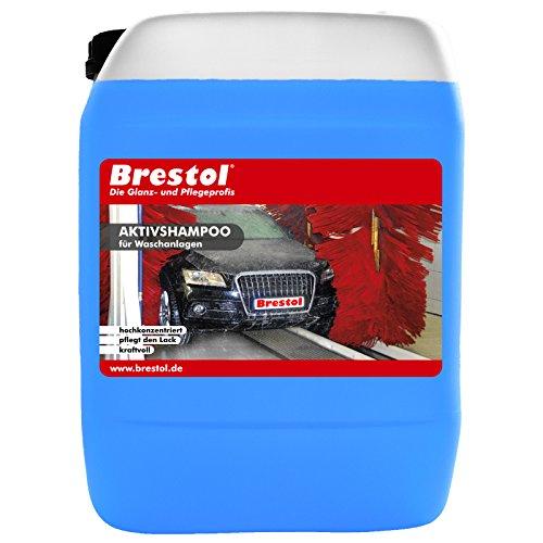 shampoing-actif-5-l-mousse-active-exterieur-nettoyant-auto-nettoyant-auto-shampoing-pour-voiture-pou