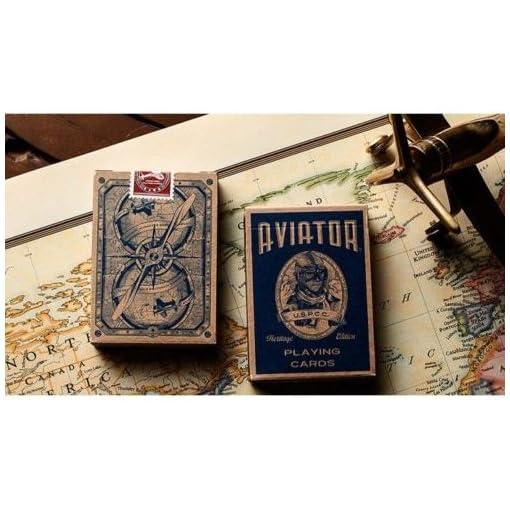 AVIATOR-Deck-Heritage-Edition