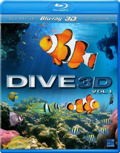 dive-3d-volume-1-blu-ray-3d-blu-ray-dvd-region-1-ntsc