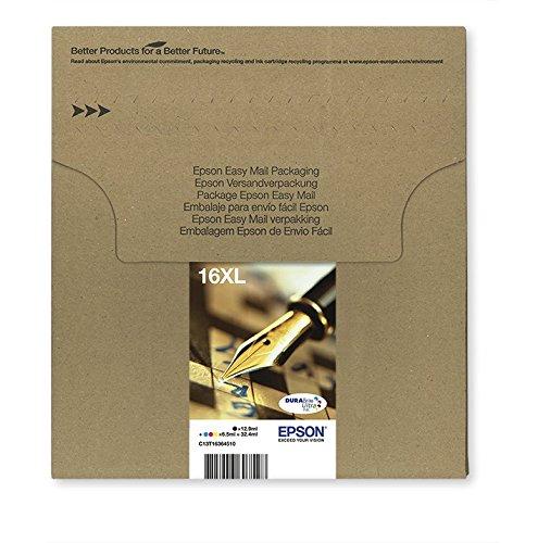 epson-n16xl-cartouche-dencre-dorigine-durabrite-ultra-multipack-noir-cyan-magenta-jaune-emballage-de