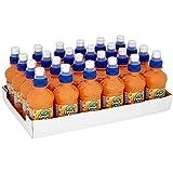 Robinsons Fruit Shoot Orange 200ml Case of 24