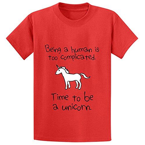 unicorn-time-to-be-a-unicorn-child-personalized-crew-neck-t-shirts-xl-150