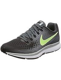 brand new 420d2 1e437 Nike Damen Wmns Air Zoom Pegasus 34 Laufschuhe