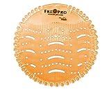Fre-Pro WAVE - Pissoir & Urinal Einsatz - 30 Tage Frischewirkung - Mango, 1 Stück