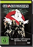Ghostbusters (Collector´s Edition) [Collector's Edition] - László Kovács