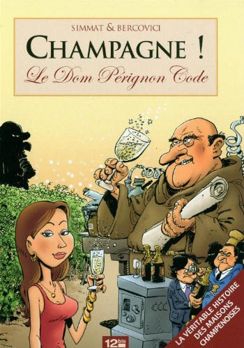 champagne-dom-perignon-code