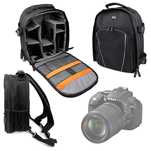 duragadget-high-quality-dslr-camera-backpack-rucksack-with-adjustable-padded-interior-for-nikon-d530