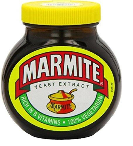 marmite-extracto-de-levadura-125-gr-pack-de-4-unidades