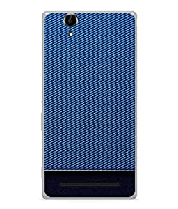 Fuson Designer Back Case Cover for Sony Xperia T2 Ultra :: Sony Xperia T2 Ultra Dual SIM D5322 :: Sony Xperia T2 Ultra XM50h (Girl Friend Boy Friend Men Women Student Father Kids Son Wife Daughter )