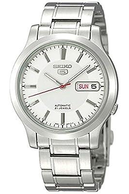 Reloj Seiko para Hombre SNK789K1