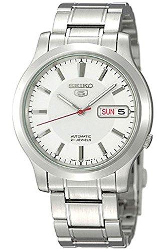 Seiko SNK789K1 Armbanduhr Herren
