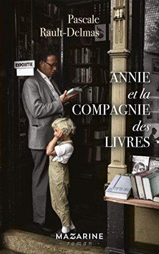 "<a href=""/node/73449"">La compagnie des livres</a>"