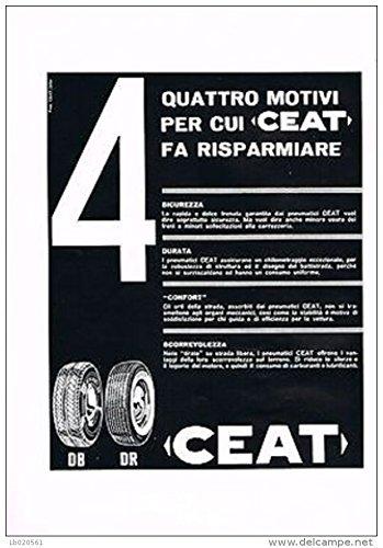 ceat-pneumaticianno-1961-8