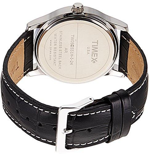 Timex TW0SG551H