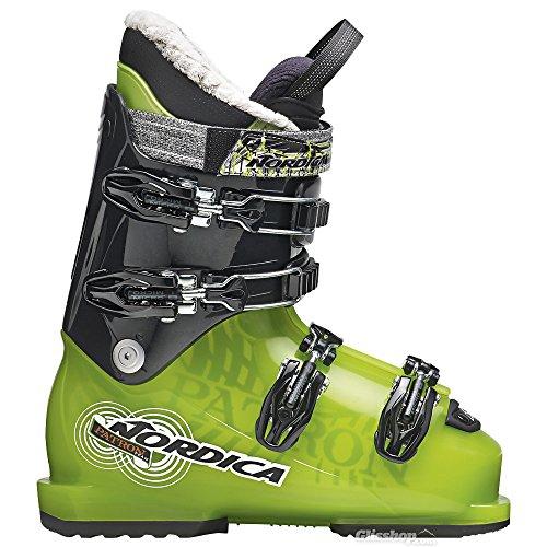 nordica-skischuhe-patron-team-fur-kinder-und-jugendliche-green-black