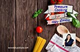 Pressure Cooker Recipes: Pressure Cooking for Busy Nights