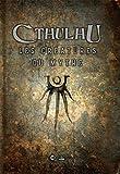Telecharger Livres Cthulhu Les Creatures du Mythe (PDF,EPUB,MOBI) gratuits en Francaise