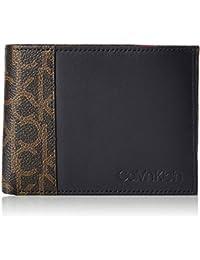 6c93d9845a8c9 Suchergebnis auf Amazon.de für  Calvin Klein - Geldbörsen
