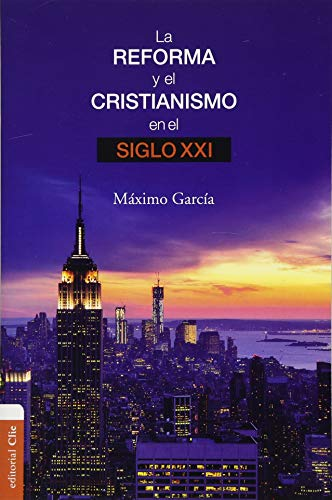 Reforma cristianismo XXI