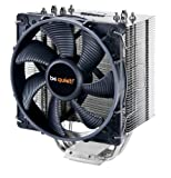 be quiet! Shadow Rock PRO SR1 Premium CPU Kühler