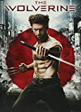 The Wolverine [Import USA Zone 1]