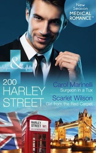 200-harley-street-surgeon-in-a-tux-200-harley-street-surgeon-in-a-tux-200-harley-street-girl-from-th