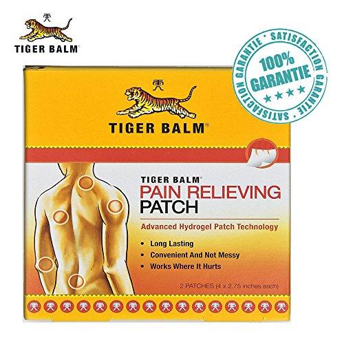 patchs-de-baume-du-tigre-rouge-soulage-la-douleur-immediatement-action-longue-duree-10-x-7-cm-paquet