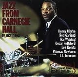 Jazz from Carnegie Hall Premie