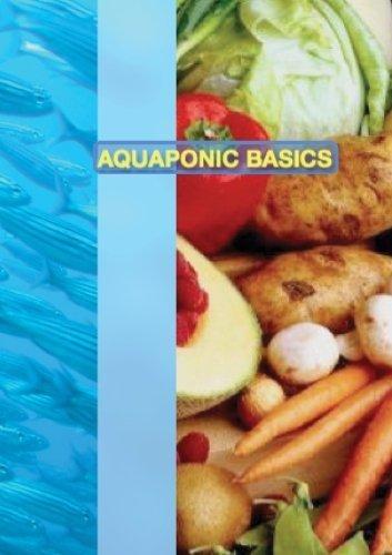 Preisvergleich Produktbild Aquaponic Basics