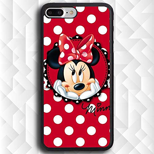 YJMNCKXC iPhone XS Hülle TPU Case Cover MMMD 0T5QHM