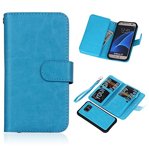 for-samsung-s7-edge-wallet-leather-flip-card-holder-case-2-in-1-detachable-magnetic-back-cover-for-s