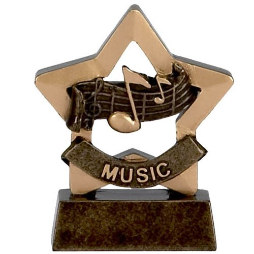musica-trophy-35-mini-star-trofeo-gamma