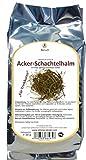 Acker-Schachtelhalm - (Equisetum arvense, Zinnkraut, Acker-Zinnkraut, Katzenwedel, Pferdeschwanz, Schaftheu, Pfannebutzer, Scheuerkraut - 50g