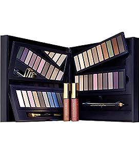 Estee Lauder Colour Portfolio Limited Edition Gift Set