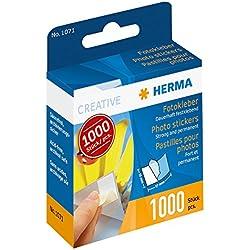 Herma pastille pour photos