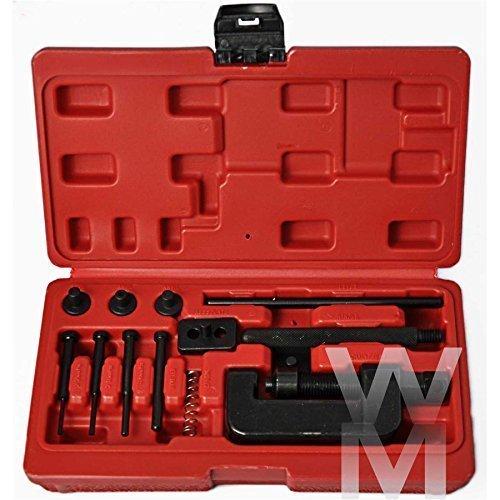 coffret-outils-separateur-de-maillons-rivets-de-chaine-disjoncteur-de-pour-moto-velo-bicyclette-rive