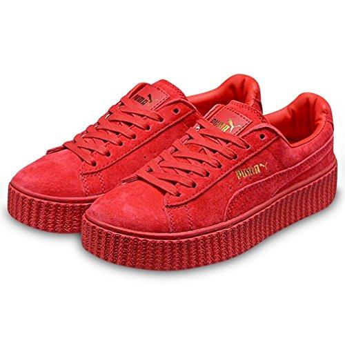 Puma Style , Chaussures de marche pour femme 7ATU9ODFQ2X7