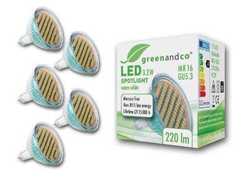 greenandco-faretto-a-led-mr16-gu-53-32-w-220-lm-3000-k-60-led-smd-3528-angolo-di-diffusione-120-12-v